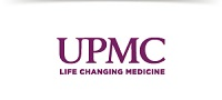 UPMC Pinnacle Logo